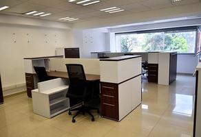 Foto de edificio en venta en  , escandón i sección, miguel hidalgo, df / cdmx, 0 No. 01