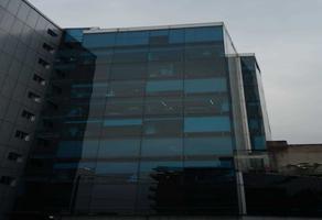 Foto de oficina en renta en  , escandón i sección, miguel hidalgo, df / cdmx, 0 No. 01