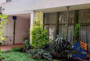 Foto de casa en venta en  , escandón i sección, miguel hidalgo, df / cdmx, 0 No. 01