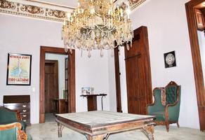 Foto de casa en venta en  , escandón ii sección, miguel hidalgo, df / cdmx, 14183330 No. 01