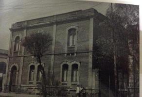 Foto de terreno habitacional en venta en  , escandón ii sección, miguel hidalgo, df / cdmx, 0 No. 01