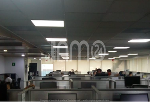 Foto de oficina en renta en  , escandón ii sección, miguel hidalgo, df / cdmx, 0 No. 01