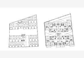 Foto de terreno habitacional en venta en escandón sección i 1000, escandón ii sección, miguel hidalgo, df / cdmx, 0 No. 01