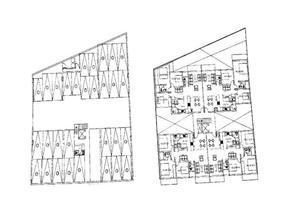 Foto de terreno comercial en venta en escandón sección i , escandón i sección, miguel hidalgo, df / cdmx, 17473981 No. 01