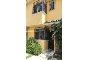 Foto de casa en venta en escaramuza 123, galindas residencial, querétaro, querétaro, 0 No. 01