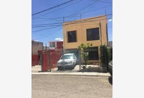 Foto de casa en venta en escarcha 323-1, satélite fovissste, querétaro, querétaro, 0 No. 01