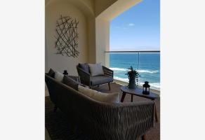 Foto de departamento en venta en escenica 1, rosarito centro, playas de rosarito, baja california, 0 No. 01