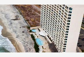 Foto de departamento en venta en escenica carretera ensenada tijuana 123, rosarito, playas de rosarito, baja california, 9579455 No. 01