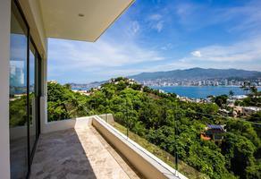 Foto de departamento en venta en escénica , del valle, acapulco de juárez, guerrero, 0 No. 01