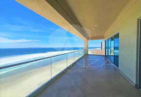Foto de departamento en venta en escenica ensenada-tijuana , baja del mar, playas de rosarito, baja california, 14818282 No. 01