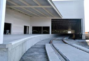 Foto de nave industrial en renta en escobedo 1 , gral. escobedo centro, general escobedo, nuevo león, 15887846 No. 01