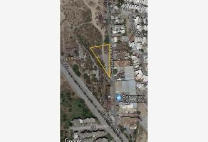 Foto de terreno habitacional en venta en escobedo 1 eaff0299774