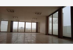 Foto de oficina en venta en escobedo 207, tlalnepantla centro, tlalnepantla de baz, méxico, 21188958 No. 01