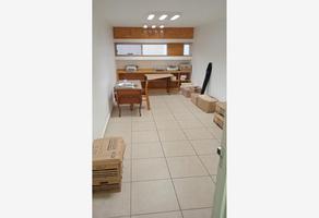 Foto de oficina en venta en escobedo 207, tlalnepantla centro, tlalnepantla de baz, méxico, 21188978 No. 01
