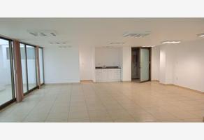 Foto de oficina en venta en escobedo 207, tlalnepantla centro, tlalnepantla de baz, méxico, 0 No. 01