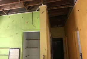 Foto de casa en venta en escobedo 555, torreón centro, torreón, coahuila de zaragoza, 0 No. 04