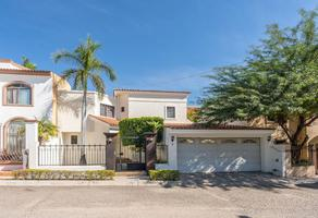 Foto de casa en venta en escocia 7, residencial bretaña, hermosillo, sonora, 19407701 No. 01