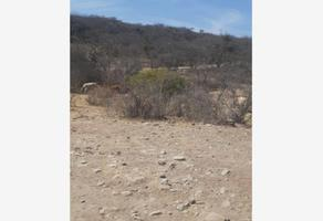 Foto de terreno comercial en venta en escolásticas , huimilpan centro, huimilpan, querétaro, 0 No. 01