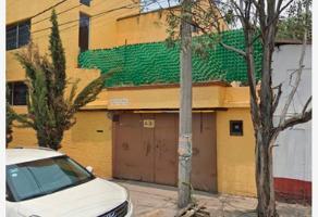 Foto de casa en venta en escollo 222, las aguilas 2o parque, álvaro obregón, df / cdmx, 0 No. 01