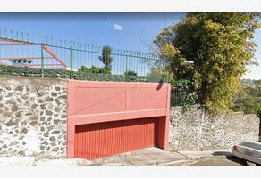 Foto de casa en venta en escollo 3, las aguilas 1a sección, álvaro obregón, df / cdmx, 0 No. 01