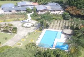 Foto de casa en venta en escondida , jardines de ahuatepec, cuernavaca, morelos, 0 No. 01