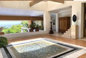 Foto de casa en venta en escondida lote 3 , san gaspar, jiutepec, morelos, 9050300 No. 01