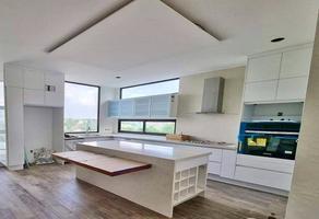 Foto de casa en venta en escondida , prado largo, atizapán de zaragoza, méxico, 22048709 No. 01