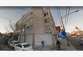 Foto de departamento en venta en escorpio 0, prado churubusco, coyoacán, df / cdmx, 16092170 No. 01