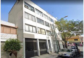 Foto de casa en venta en escorpio 00, prado churubusco, coyoacán, df / cdmx, 0 No. 01