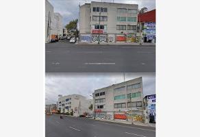 Foto de departamento en venta en escorpio 5, prado churubusco, coyoacán, df / cdmx, 0 No. 01