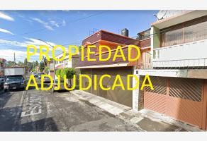 Foto de casa en venta en escorpio 9, prado churubusco, coyoacán, df / cdmx, 0 No. 01