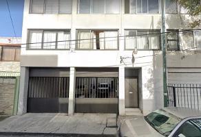 Foto de departamento en venta en escorpio numero 5, prado churubusco, coyoacán, df / cdmx, 0 No. 01