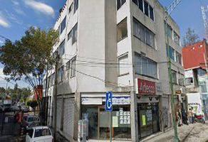 Foto de departamento en venta en escorpio , prado churubusco, coyoacán, df / cdmx, 14468066 No. 01
