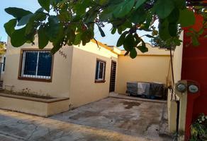 Foto de casa en venta en escorpión , gustavo vázquez montes, colima, colima, 0 No. 01