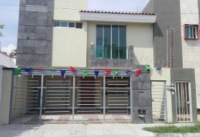 Foto de casa en renta en escorpion , la calma, zapopan, jalisco, 6775221 No. 01
