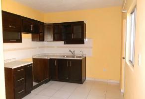 Foto de casa en venta en escorpion , real del sol, saltillo, coahuila de zaragoza, 0 No. 01