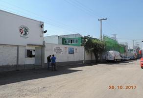 Foto de bodega en renta en escorpion , san isidro, la paz, méxico, 5889562 No. 01