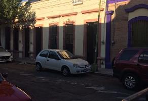Foto de casa en venta en escorza 407, americana, guadalajara, jalisco, 0 No. 01