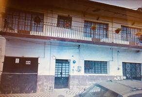 Foto de casa en venta en escorza 798, moderna, guadalajara, jalisco, 12672054 No. 01