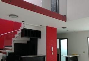 Foto de casa en venta en  , escritor de la independencia, morelia, michoacán de ocampo, 14184736 No. 01