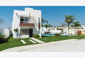 Foto de casa en venta en escritura inmediata 2, oaxtepec centro, yautepec, morelos, 0 No. 01