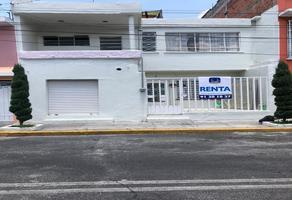 Foto de casa en renta en  , escuadrón 201, iztapalapa, df / cdmx, 15581409 No. 01