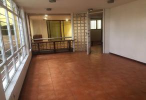 Foto de casa en venta en  , escuadrón 201, iztapalapa, df / cdmx, 0 No. 01