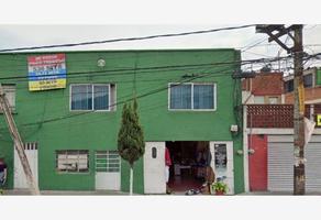 Foto de departamento en venta en escuadron 201, la purísima ticomán, gustavo a. madero, df / cdmx, 19386462 No. 01