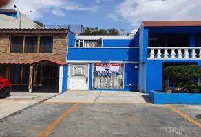 Foto de casa en condominio en venta en escuadrón 201 , la purísima ticomán, gustavo a. madero, df / cdmx, 0 No. 01