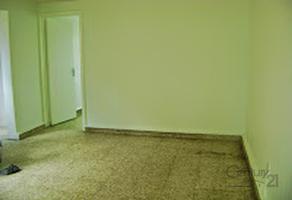 Foto de departamento en renta en escuadron 201 , santa maria ticoman, gustavo a. madero, df / cdmx, 19350634 No. 01