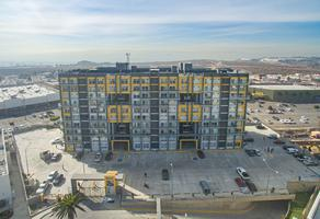 Foto de departamento en renta en escuadron 202-c , la pechuga, tijuana, baja california, 0 No. 01