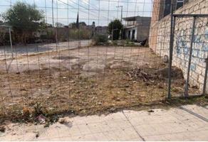 Foto de terreno habitacional en venta en escuadrón , san josé el alto, querétaro, querétaro, 0 No. 01