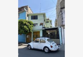 Foto de casa en venta en escuadrón trujano , santa martha acatitla norte, iztapalapa, df / cdmx, 0 No. 01