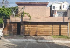 Foto de casa en venta en escudo nacional , conjunto seattle, zapopan, jalisco, 14439693 No. 01
